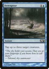 Magic MTG Tradingcard Core Set 2013 Downpour 48/249