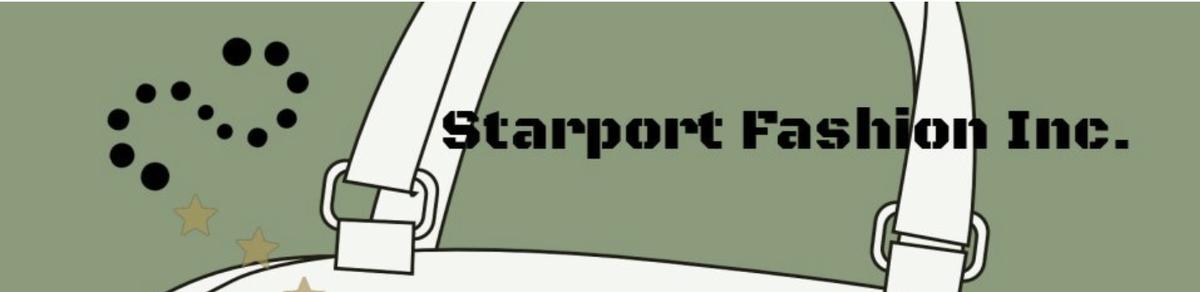 Starport Fashion