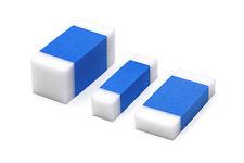Tamiya Pulido Compuesto esponjas # 87192