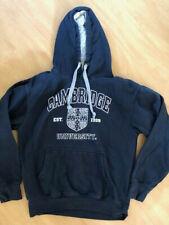 Oxford University Herren Sport Sweatshirts & Kaputzenpullis