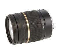 Tamron 28-300mm f/3.5-6.3 Aspherical Macro DI VC IF LD XR (A20) Lens {67} - UG