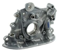 Engine Oil Pump Aisin OPT-031