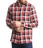 LEVI'S Men Classic Worker Shirt, Authentic BRAND NEW (195870048)