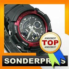 Top Angebot G Shock Red Demon AW-591-4AER TOP ANGEBOT