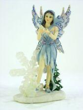 FATE MYSTICALLS-COOLNESS WINTER- 157025-H CM.17-ELFI