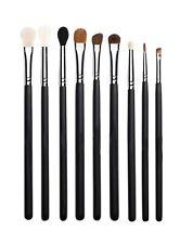 make up brushes make up brushes set eye make up brush High quality super soft UK