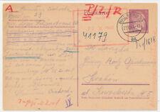 Gem. Lager Breslau 1944. (456)