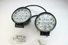 New listing Automotive Engineering Waterproof Led Lamps 3080 Lumen 42W 12V-24V C42-Er