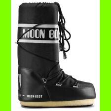 Chaussures noirs pour homme pointure 42