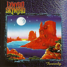 Lynyrd Skynyrd – Twenty CD