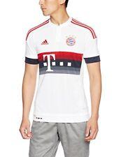 Adidas T-shirt FC Bayern München a Jersey Teamtrikots Ah4790 XS Multicolore -