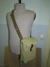 Authentic Russian bag to RPK USSR soviet army uniform military original