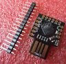 2PCS Beetle arduino Leonardo USB ATMEGA32U4 Mini board arduino controller