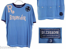 Religion Europa d'or T Shirt NWOT Size 3 or L-  XL
