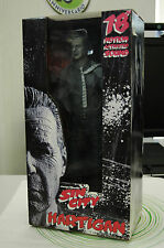 Sin city Hartigan 18'' sound action figure