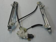 JEEP PATRIOT MK RIGHT FRONT WINDOW REGULATOR 08/07-ON