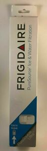 Frigidaire ULTRAWF Filter White for Puresource Ice & Water Filtration **New**