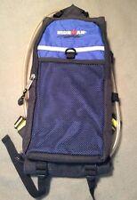 Ironman Trialthlon Hydration Backpack