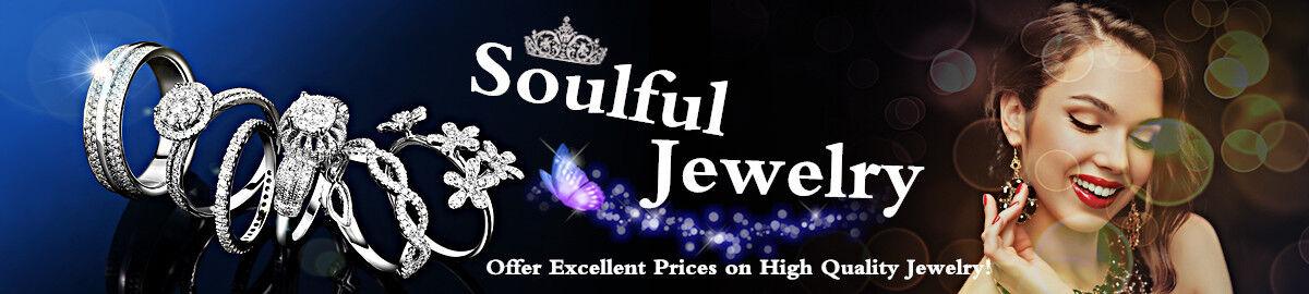 soulfuljewelry