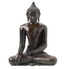 British MUSEUM ufficiale Buddha Statua