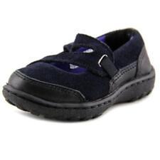 Calzado de niña Timberland color principal negro