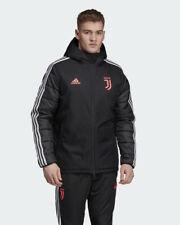 Juventus Turin Adidas Daunenjacke Padded Winter Winterjacke Jacket Herren