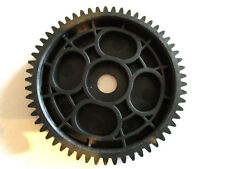 BAJA 57T SPUR GEAR , COMPATIBLE WITH HPI BAJA 5B/SS