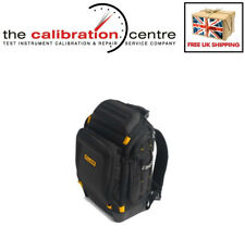 FLUKE PACK30 Professional Tool BACKPACK / Bag / Carrycase / Case/ Rucksack