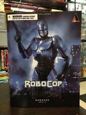 RoboCop 1987 Movie Play Arts Kai Action Figure - Square Enix. New usa seller