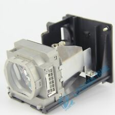 VLT-HC5000LP VLTHC5000LP Lamp in Housing for MITSUBISHI Projector HC4900 HC5500