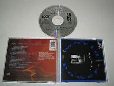 MANOWAR/The Triumph of Steel (Atlantic/7567-82423-2) CD Album