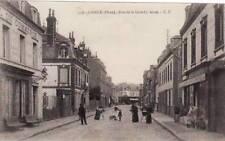 LAIGLE - Rue de la Gare   (F2480)