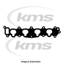 New Genuine VICTOR REINZ Intake Manifold Gasket 71-53458-00 Top German Quality