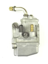 DKW KTM rixe Mokick mobylette vélomoteur actionner robinet gaz poignée avec poignée en caoutchouc NEUF