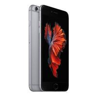 Apple iPhone 6 - 64GB - Gris - Desbloqueado Smartphone A1586 (GSM)