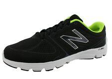 NEW para hombre M575LB2 4E Ancho BALANCE zapatos para correr