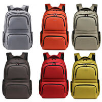 Tigernu Waterproof Sports Hiking Travel Satchel Shoulder Bag Backpack B3140