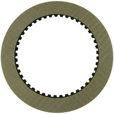 Friction Clutch Wagner 364515420210 Replaced By Alto 049720