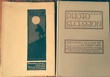 Photo Secession The George Eastman House 1960