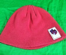 Vintage Starter University of Dayton Hat Winter Knit Beanie UD Cap