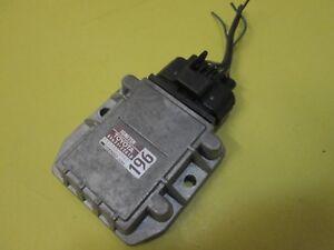 1992-1997 LEXUS TOYOTA CAMRY ES300 ((196)) Coil Ignition Igniter 89621-33010