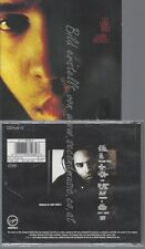 CD--LENNY KRAVITZ--LET LOVE RULE | IMPORT