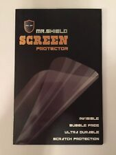 Screen Protector for Samsung Galaxy Tab A 8.0 (2017) T380 by Mr. Shield Qty 3