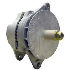 LEECE NEVILLE 110-555JHO - High Output Alternator, 160 Amp, J-mount