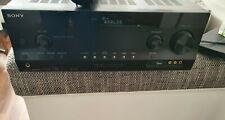 Sony STR-DH820 AV Receiver Heimkino Multi Channel