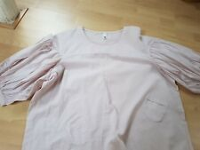 Zauberhafte bluse xs 34 zu walla...noa...