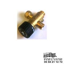 Mélangeur thermostatique pour chauffe-eaux Isotemp Basic et Slim SFD00011AA
