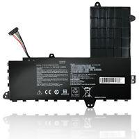 New 7.6V 32Wh C21N1505 Laptop Battery for Asus E402M E402N E402MA E402S E402