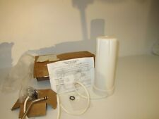 Paragon Water Systems Clean & Pure Classic P3060 Countertop Water Filter (NEW)