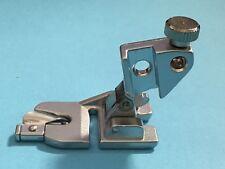 Pfaff Rollsäumer 4 mm (IDT) inkl. Fußhalter für Creative, Expression,Select,